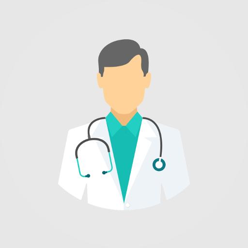 لوح فشرده کلیپ پاسخ سوالات بیماران توسط دکتر قریشی با تدوین و موشن گرافیک ک