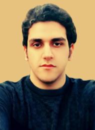 احمد خراجی